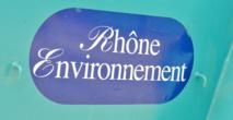 Présentation de Rhône Environnement