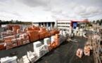 GESTION DES DECHETS DE CHANTIER (negoce)